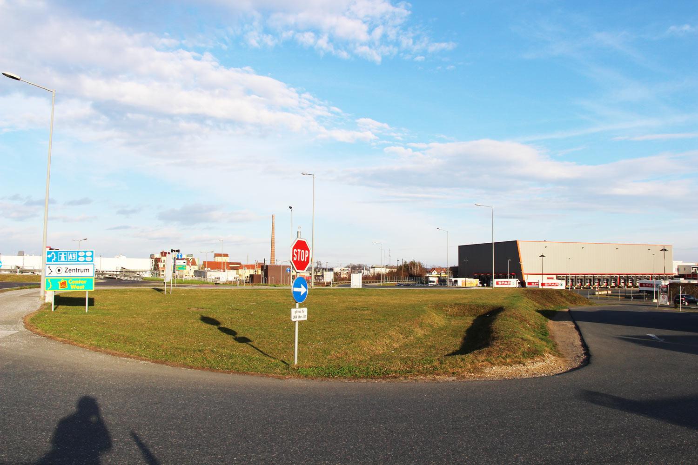 Foto von Grundstück am Schwarzer Weg