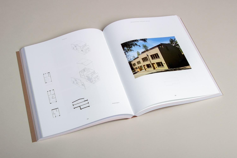 Buch Intensified Density