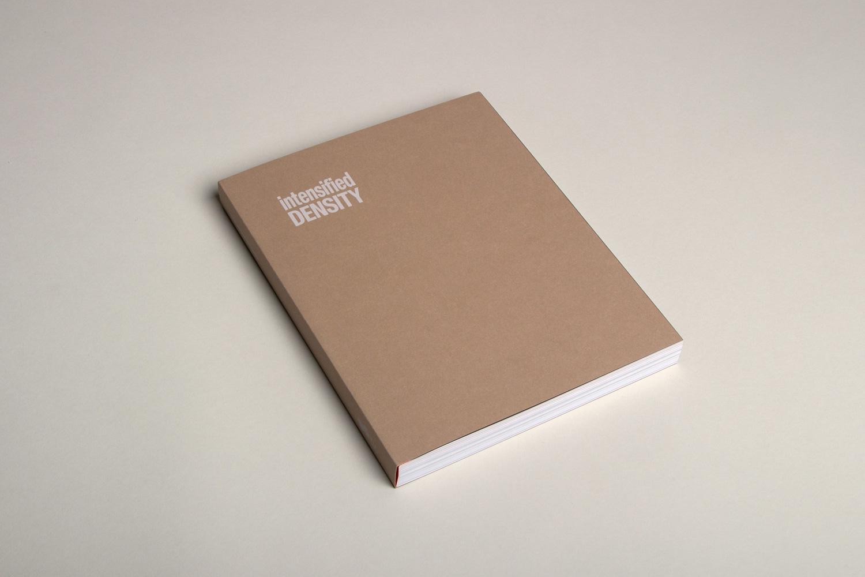 Book Intensified Density